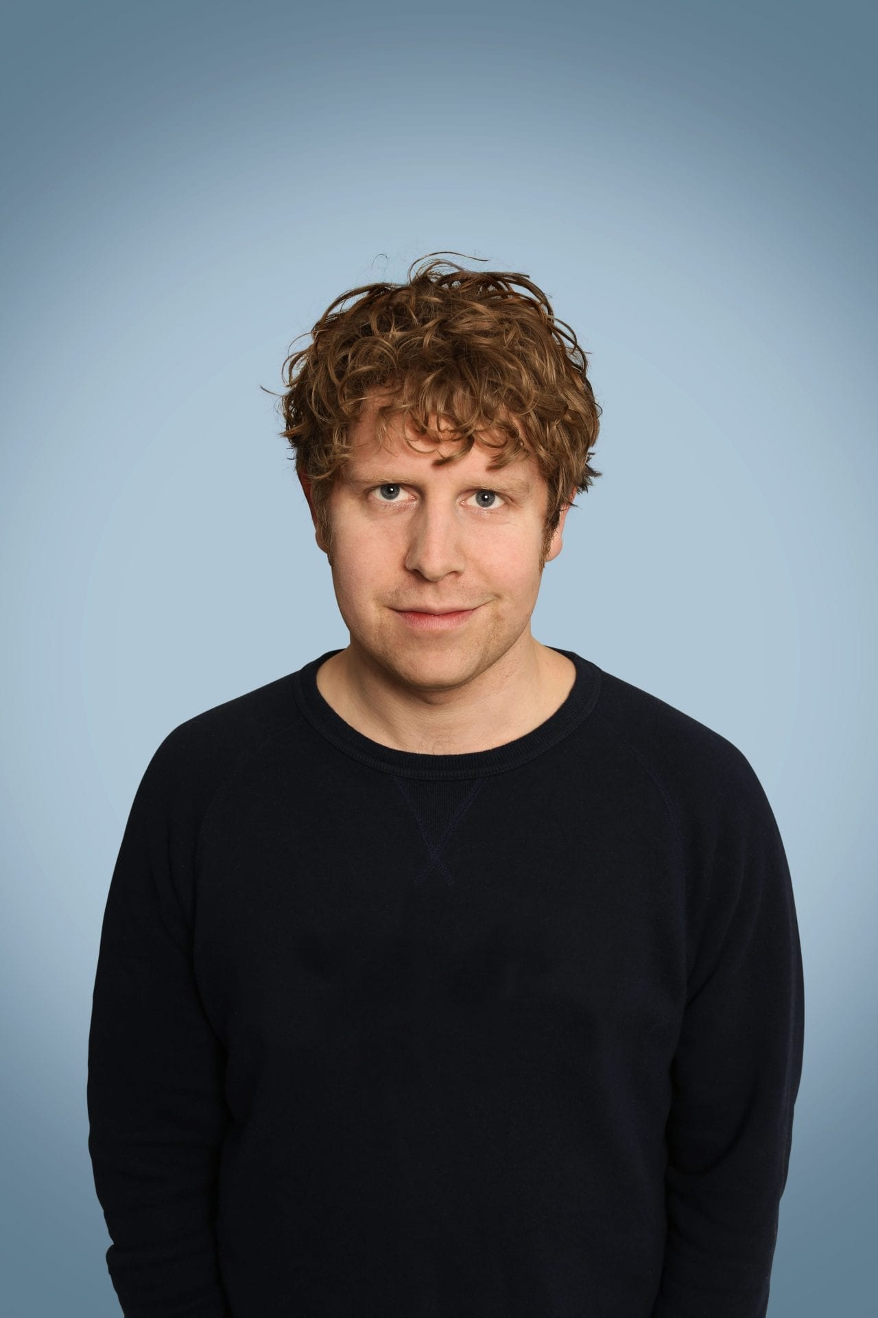 Josh Widdicombe earned a  million dollar salary - leaving the net worth at 2 million in 2018