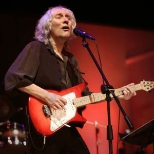 albert lee uk farewell uk tour 2015 guitar music