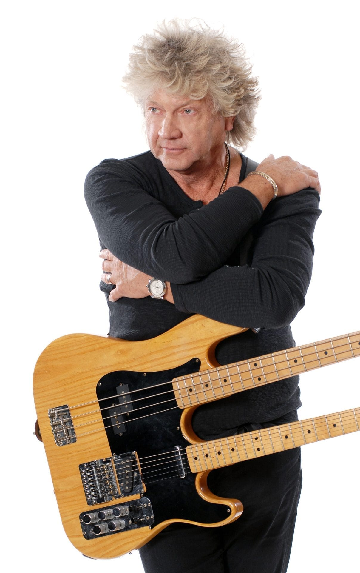 How Much Is John Lodge Worth Net Worth Roll