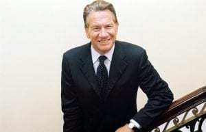 michael portillo (2)