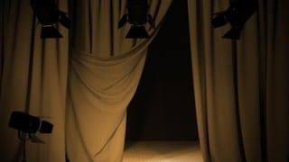 Stage CTA - Tivoli