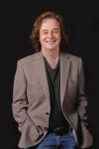 Colin Blunstone uk music