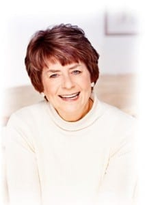 pam ayres poetry comedy uk tour 2016
