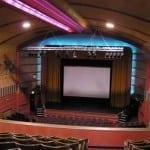Tivoli Wimborne
