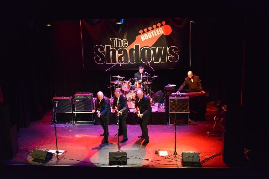 Bootleg Shadows high res
