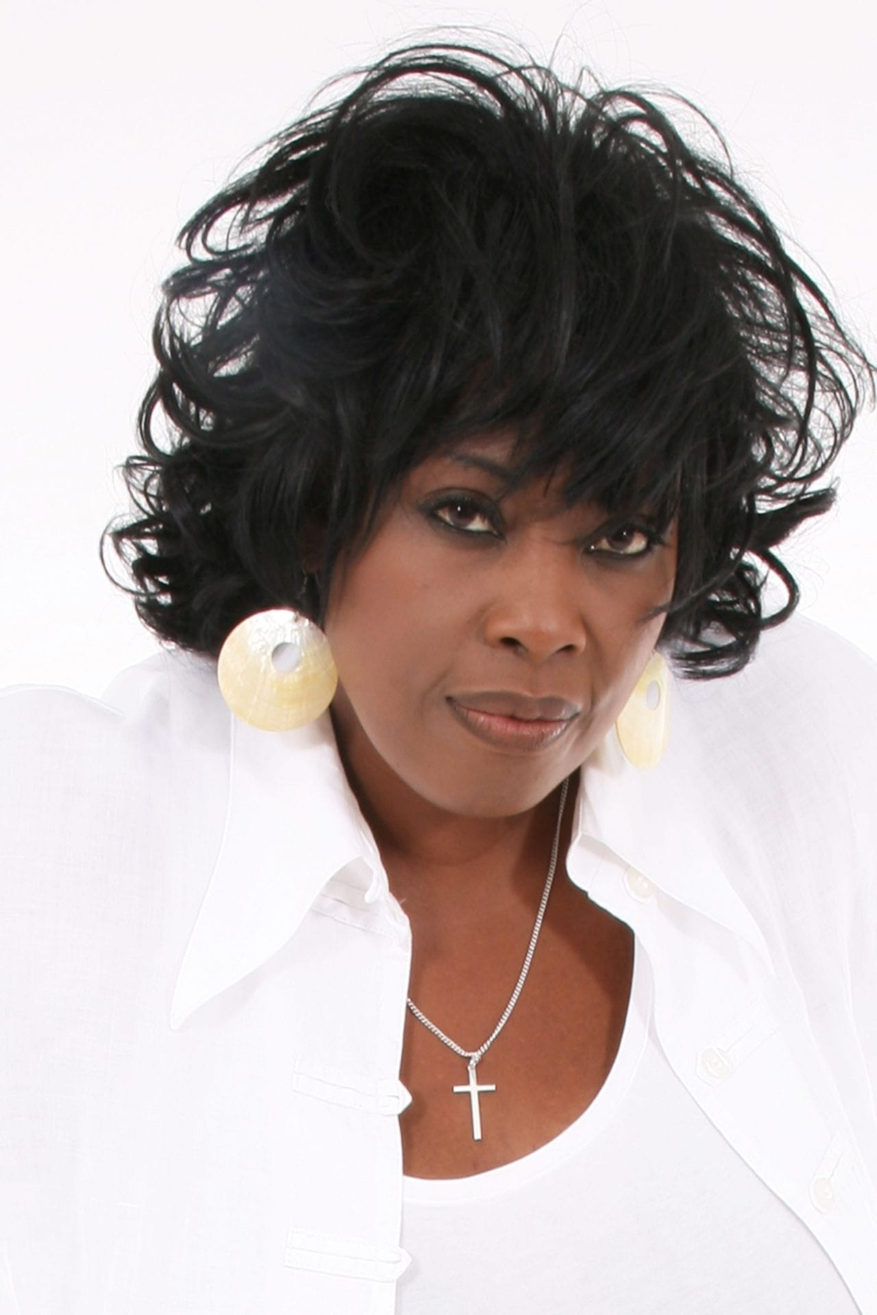 Ruby Turner Ruby Turner new picture