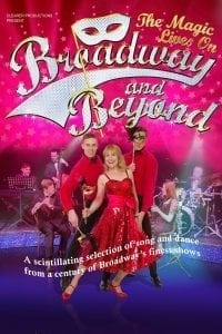 broadway-beyond-the-magic-lives-on-publicity-image