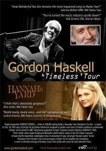 gordon-haskell-hannahs-yard-poster