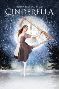 vienna-ballet-cinderella-rgb-art