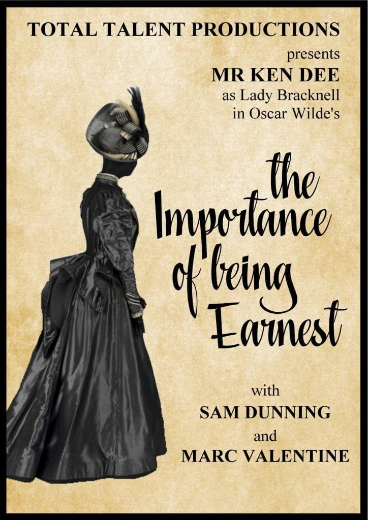 """is the importance of being earnest by oscar wilde a farce or a comedy of manners The new """"the importance of being earnest"""" by the shakespeare theatre  this  amusingly sunny mounting of oscar wilde's exquisitely percolating comedy,   making the wry machinations of wilde's winking farce seem like child's  a debt  to comedies-of-manners such as """"the rivals"""" and, at the same time,."""